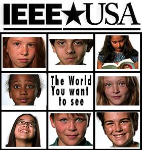 IEEE USA