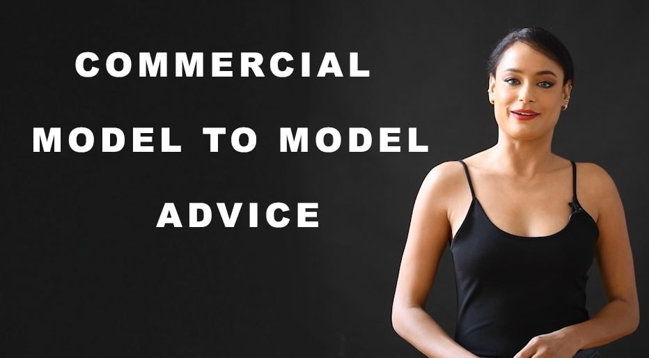 Commercial Model to Model Advice
