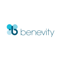 Benevity_First-Base-Foundation_California-Warriors-Baseball