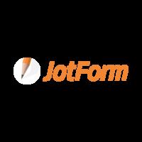 Jotform_First-Base-Foundation_California-Warriors-Baseball