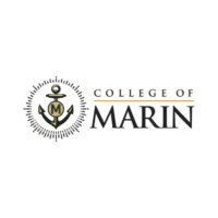 COM-College-of-Marin_First-Base-Foundation_California-Warriors