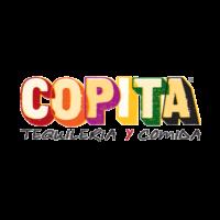 Copita_First-Base-Foundation