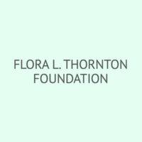 Flora-L-Thornton-Foundation_First-Base-Foundation_California-Warriors-Baseball