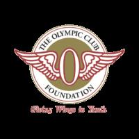 Olympic-Club_First-Base-Foundation_California-Warriors-Baseball
