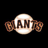 San-Francisco-Giants_First-Base-Foundation_California-Warriors-Baseball
