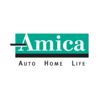 Amica_First-Base-Foundation
