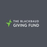 Blackbaud-Giving-Fund