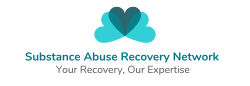 cropped Substance Abuse Recovery Network250