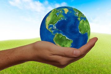 Sustainability-small