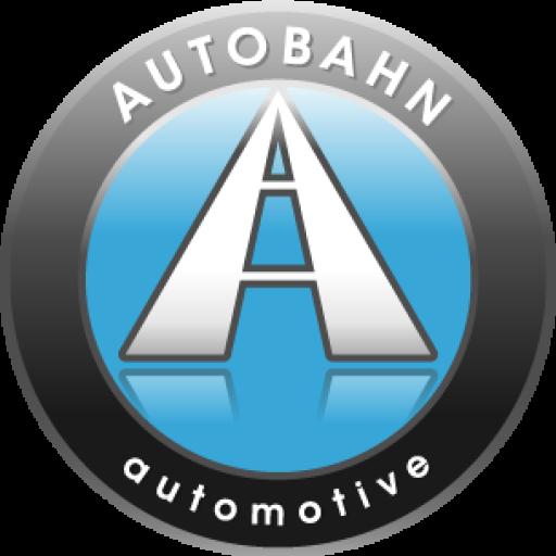 Autobahn Automotive Car Mechanic