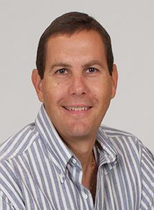 Kurt Shackelford