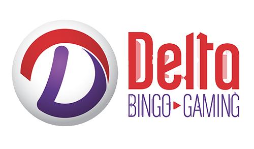 Delta-Logo-2016-small