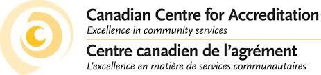 CCA logo (002)