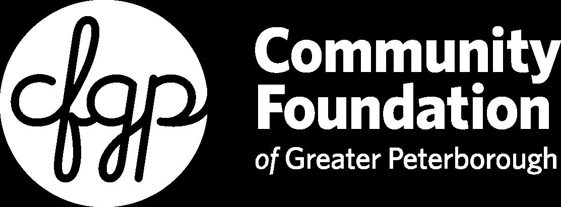 CFGP_Logo_White for website