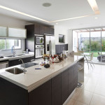 kitchen remodeling company in Denver