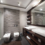 denver Bathroom Remodeling