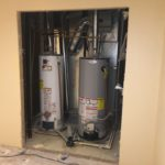 Water Heater Denver