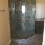 Denver Shower Remodeling