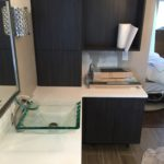 bathroom cabinets Denver