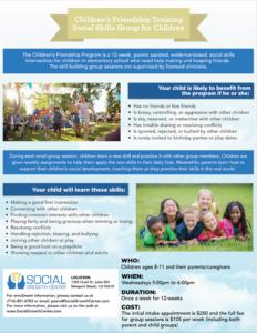 childrens_skills_training