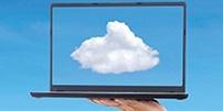 cloud-photo-200x100.jpg?time=1626904140