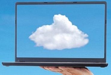 cloud-370x250.jpg?time=1621336820