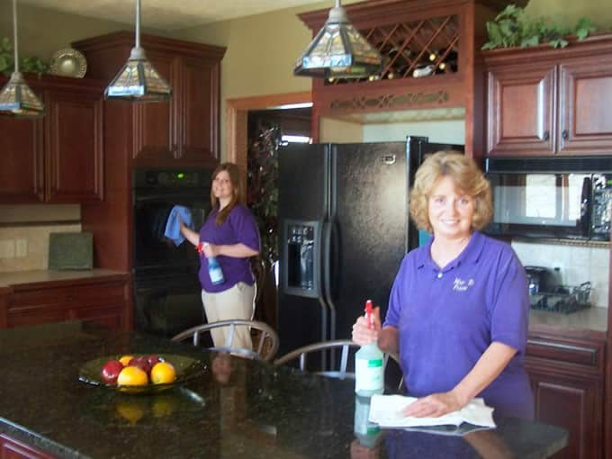 maid-to-please-cleaning-staff.jpg?time=1626904140
