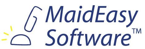 maideasy-software-logo-nov-2018.jpg?time=1626904140