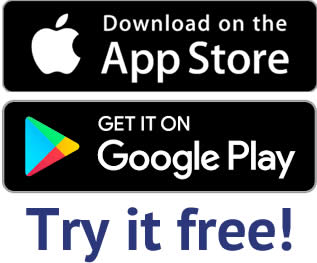 maideasy-software-mobile-apps.jpg?time=1614715884