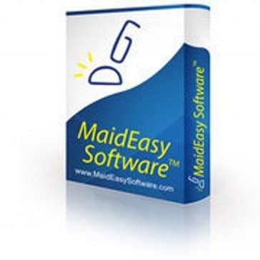 maideasy-software.jpg?time=1614715884