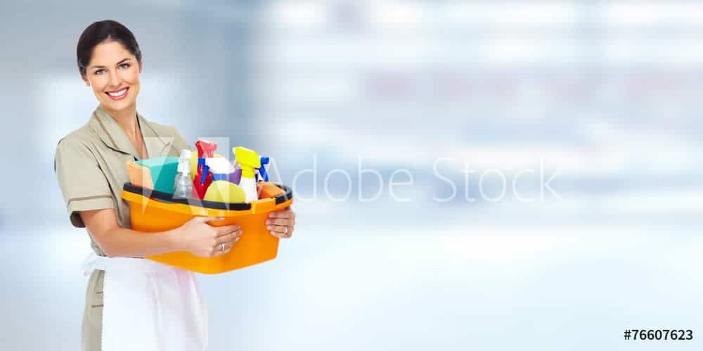 woman-cleaning-supplies.jpg?time=1614866260