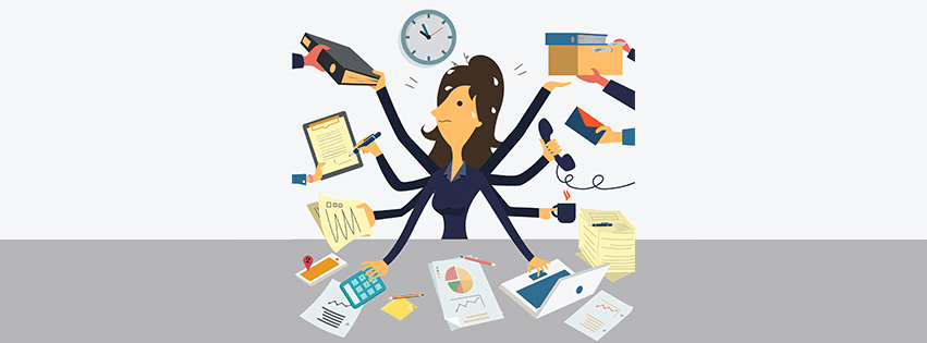 busy-business-woman.png?time=1626904140