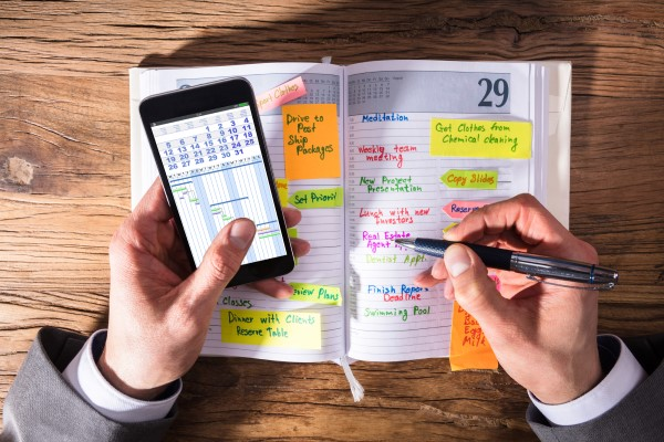 3 Ways Scheduling Issues Can Cost You Clients
