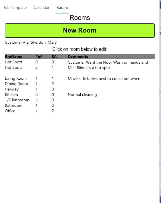 Rooms-for-Work-Order.jpg?time=1623655608