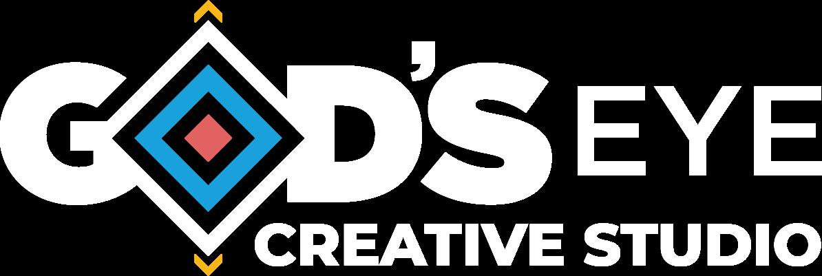 God's Eye Creative Studio