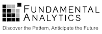 Fundamental Analytics | Discover The Pattern, Anticipate The Future