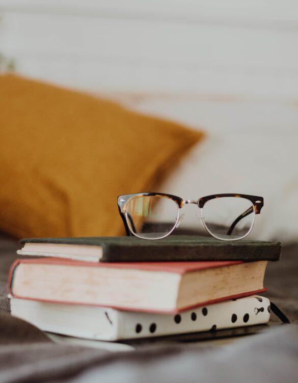 books on hormone health