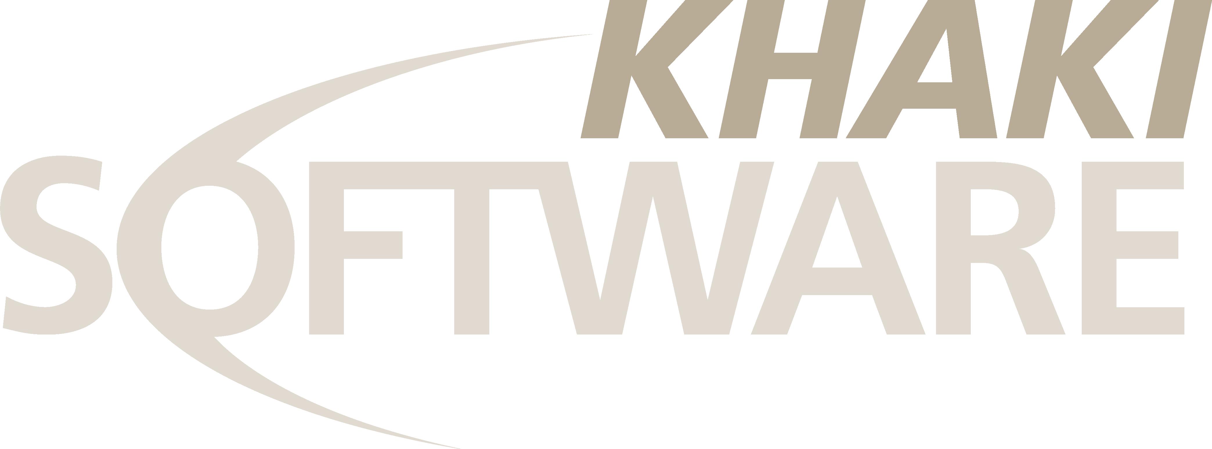 Khaki Software