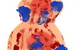 Shannon Jeffries Art_04_my_body_my_choice