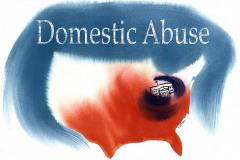 Shannon Jeffries Art_10_domestic_abuse1