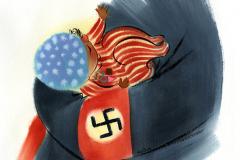 Shannon Jeffries Art_15_nationalist