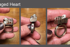 Shannon Jeffries Art_caged_heart_ring