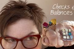 me_checks_balances_warm
