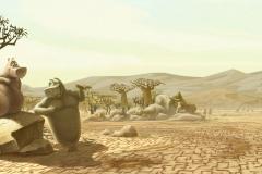 Shannon Jeffries Film Art Madagascar 2 022_Mad2