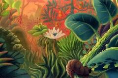 Shannon Jeffries Film Art Madagascar 014_Mad