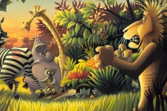 Shannon Jeffries Film Art Madagascar 017_Mad