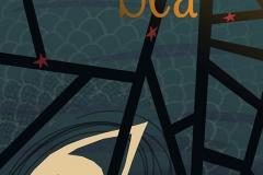Shannon Jeffries VR Art_Arden's_Wake_Endless_Sea_poster3