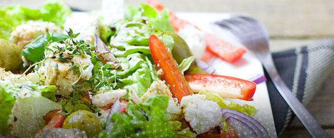 appleton-menu-salad-overlay-4-650x270