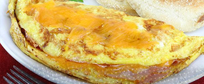 green-bay-menu-omelet-overlay-2-650x270