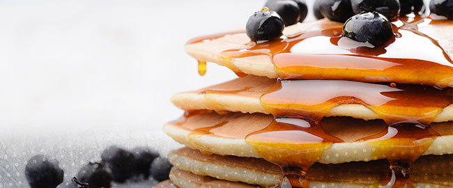green-bay-menu-pancakes-overlay-2-650x270